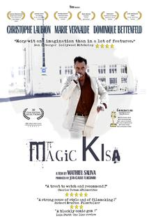 Magic Kisa