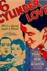 Six Cylinder Love