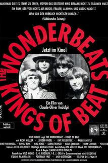 The Wonderbeats: Kings of Beat