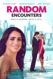 Random Encounters  - Random Encounters