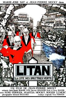 Litan