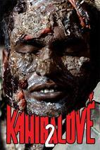 Plakát k filmu: Kanibalové 2