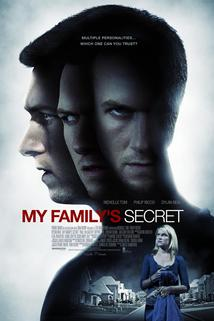 My Family's Secret
