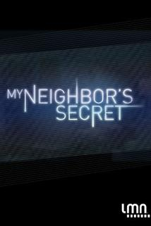 My Neighbor's Secret