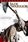 Věčný bojovník (2006)
