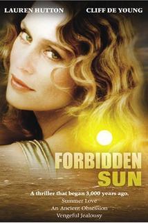 Forbidden Sun  - Forbidden Sun