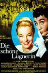 Krásná lhářka (1959)
