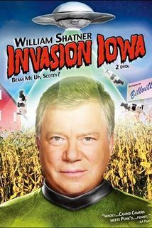 Invasion Iowa  - Invasion Iowa