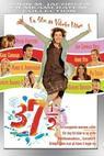 37 a půl (2005)