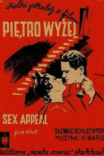 Pietro wyzej