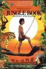 Druhá kniha džunglí Rudyarda Kyplinga - Mauglí a Balú (1997)