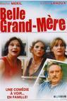 Belle grand-mère (1998)