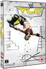 WWE TLC: Tables, Ladders & Chairs (2010)