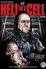 WWE Hell in a Cell (2010)