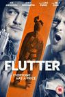 Flutter (2010)