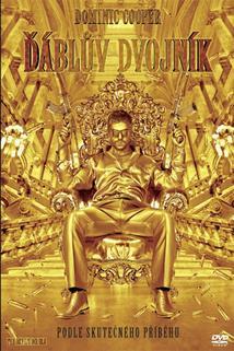 Ďáblův dvojník  - Devil's Double, The