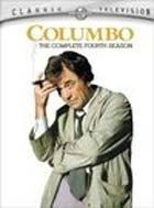 Columbo: Obrácený negativ