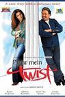Pyaar Mein Twist (2005)