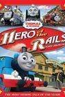 Hero of the Rails