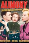 Alimony (1949)