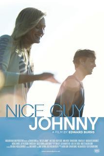 Nice Guy Johnny  - Nice Guy Johnny