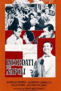 Ricordati di Napoli