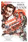 Cuban Rebel Girls (1959)