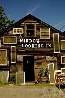 A Window Looking In