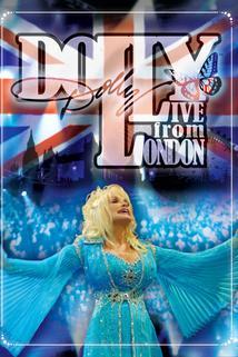 Dolly: Live in London O2 Arena
