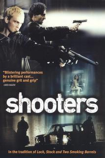 Střelci