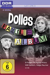 Dolles Familienalbum
