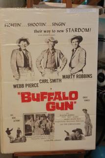 Buffalo Gun
