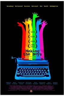Making the Boys  - Making the Boys