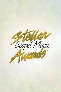 The 5th Annual Stellar Gospel Music Awards
