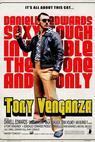 Tony Venganza