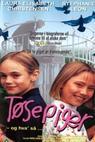 Podívej se, jak letí (1996)