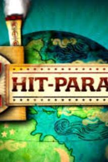 zHit-paraden