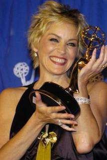 2004 Primetime Creative Arts Emmy Awards