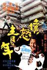 Fen nu qing nian (1973)