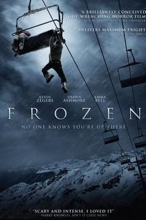 Frozen  - Frozen