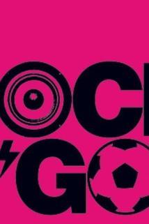 Rock n' Gol