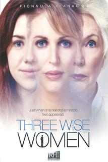 Three Wise Women  - Three Wise Women