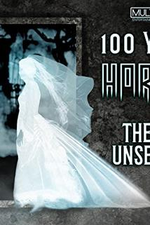 100 Years of Horror: Ghosts