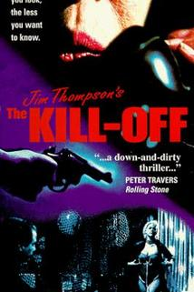The Kill-Off