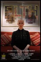 Plakát k filmu: Sviňák