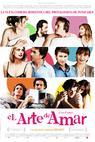 Umění milovat (2011)