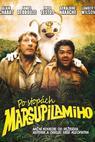 Po stopách Marsupilamiho (2012)
