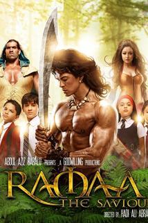 Ramaa: The Saviour
