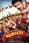 Kushti (2010)