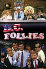 D.C. Follies (1989)